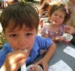icecream5