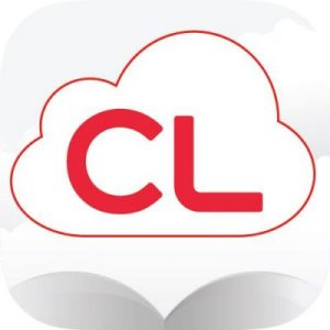 cloud-library-logo