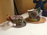 Rebecca Baranowski hats-web