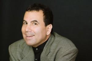 Salvatore Chiarelli